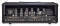 Dual Rec 100 Head 3 Channel with Diamond Plate