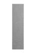 Primacoustic - Broadway Acoustic Control Column, 8-Pack - 12x48x3, Grey