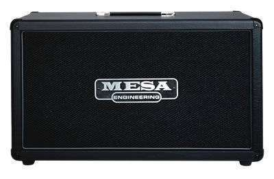 2005 chevy 2500 roof light wiring diagram mesa boogie 2x12 rectifier horizontal guitar cabinet ...