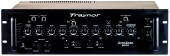 Traynor - DynaBass 800 Watt Bass Head