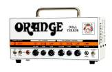Orange Amplifiers - Tiny Terror Dual