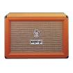 Orange Amplifiers - 120 Watt 2x12 Ext Cab