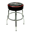 Zildjian - 30 Time Tested Bar Stool