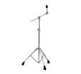 Sonor - Lightweight Mini Boom Stand