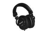 Tascam - Headphones