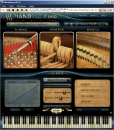 Modartt - Pianoteq U4 Upright Piano Add-on - Download