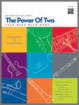 Kendor Music Inc. - The Power Of Two: Rhythm Section Study - Beach/Shutack - Bass - Book/Audio Online