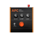 Tekit Audio - APC Punk Console - Download