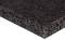 SoniCell 1 X 24 X 24 Panels (16 Pack) - Charcoal