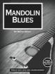 Skeptical Guitarist - Mandolin Blues - Emery - Book/Audio Online
