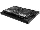 Odyssey - Black Label DJ Case for Pioneer DDJ-RR / DDJ-SR