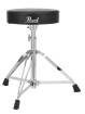 Pearl - D50 Double Braced Drum Throne