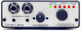 Little Labs - Monotor - Dual Output Professional Headphone Amp