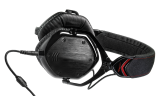 V-Moda - Crossfade M-100 Headphones - Shadow