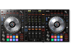 Pioneer - DDJ-SZ2 4-Channel DJ Controller for Serato