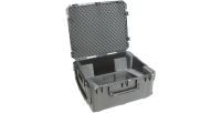 SKB - iSeries Molded Case for Yamaha TF3 Mixer