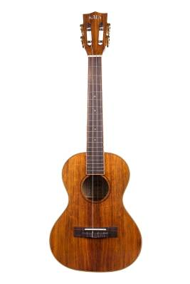 Full Gloss Koa Tenor Ukulele