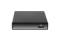 Black Box Mobile USB 3.0 Hard Drive - 1 TB