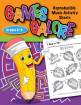 Heritage Music Press - Games Galore: Reproducible Music Activity Sheets - Gr. K-6