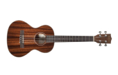 Kala - Mahogany Tenor Ukulele w/Gloss Finish