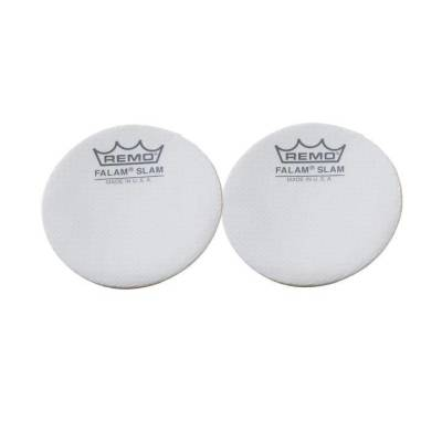 Falam Slam, 2 Pack, 2.5''