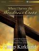 Lillenas Publishing Company - When I Survey the Wondrous Cross - Kirkland - Brass Choir - Book/CD-ROM