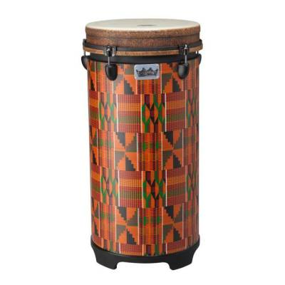 Valencia 100 Series Tubano Drum - Tunable, Kintekloth, 12''