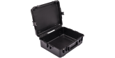 SKB - iSeries Empty Case - 22 X 17 X 8
