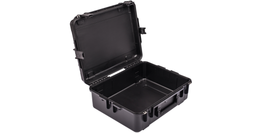 iSeries Empty Case - 22 X 17 X 8