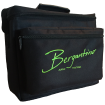 Bergantino - Custom Padded Carry Bag for B|Amp and Forte