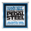 Ernie Ball - Pedal Steel 10-String E9 Tuning Stainless Steel Wound Guitar Strings