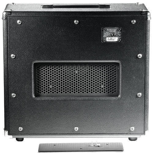 Traynor DarkHorse Series 1x12 Guitar Extension Cabinet -25 Watts ...