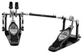 Tama - Iron Cobra Rolling Glide Left-Footed Twin Pedal