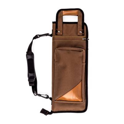Transport Deluxe Stick Bag