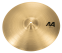 Sabian - AA Medium Ride 20""