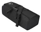 Drum Workshop - Deluxe Padded Hardware Bag for 6000 Ultralight Series Hardware