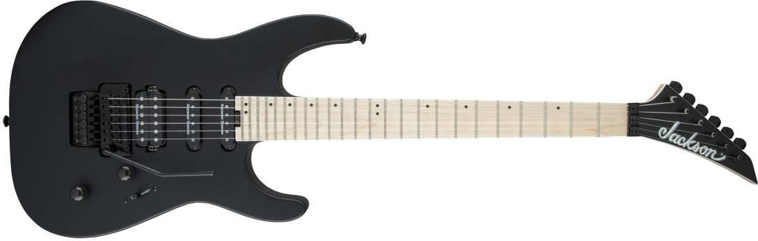 Jackson Sl Guitar Wiring Diagram on