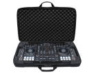 Odyssey - Streemline Denon MC7000 DJ Controller Carrying Bag