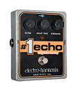 Electro-Harmonix - #1 Echo 3-Knob Digital Delay