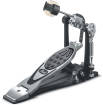 Pearl - PowerShifter Eliminator Single Drum Pedal