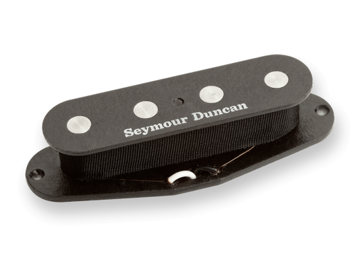 Quarter Pound Single Coil P-Bass Pickup