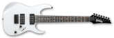 Ibanez - GRG 7-String Electric Guitar - White