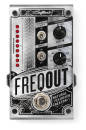 Digitech - FreqOut Natural Feedback Creator
