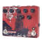 Bellwether Analog Delay