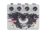 Walrus Audio - Luminary Quad Octave Generator