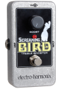 Electro-Harmonix - Screaming Bird Treble Booster