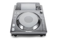 Decksaver - Dust Cover for Pioneer XDJ-1000