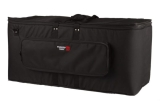 Gator - Large Electronic Drum Kit Bag with Wheels