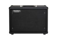 Mesa Boogie - 1x12 Boogie WideBody Compact Cabinet - Open Back