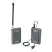 Audio-Technica - PRO 88W Camera Mountable VHF Lavalier System